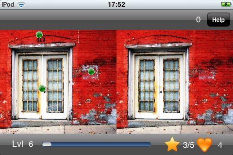 010710-differenze-2.jpg