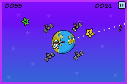 010710-spacerocks-1.jpg