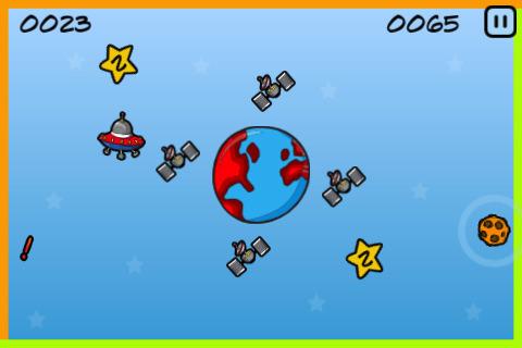 010710-spacerocks-2.jpg