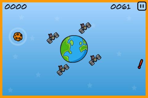 010710-spacerocks-3.jpg