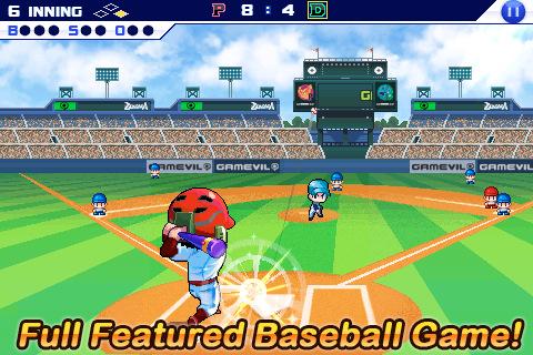 """""""020211-baseball-1.jpg"""