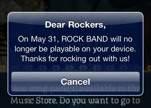 020512-rockband-1.jpg