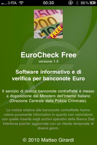 020810-eurocheck-2.jpg