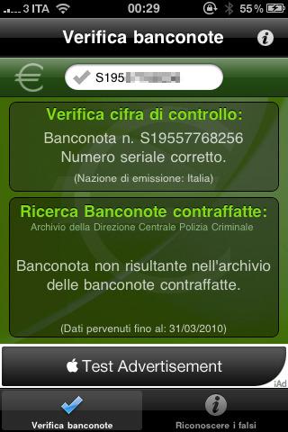 020810-eurocheck-3.jpg