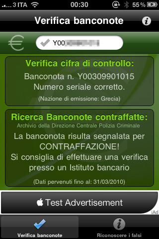 020810-eurocheck-4.jpg