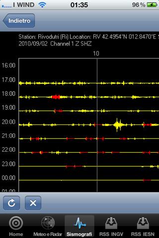 021010-seismeteo-3.jpg