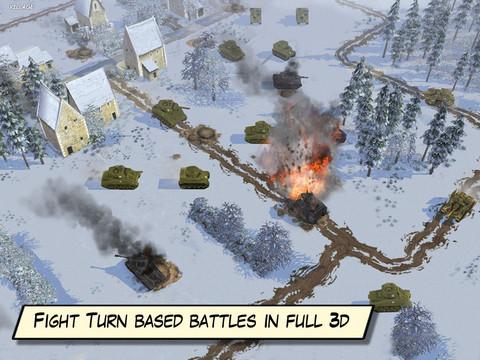 030412-battleacademy-1.jpg