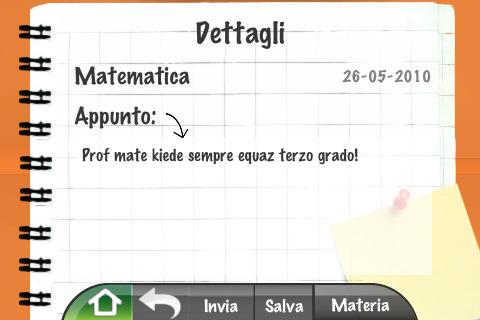 040610-maturitaok-3.jpg