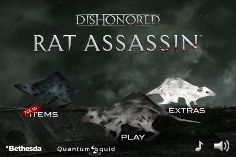 040912-dishonored-1.jpg