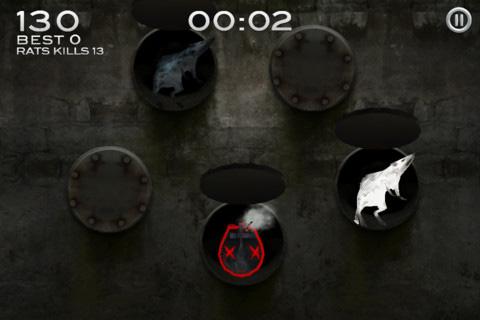 040912-dishonored-2.jpg