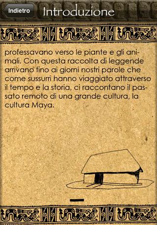 041010-maya-2.jpg
