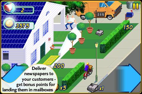 041110-paperboy-1.jpg