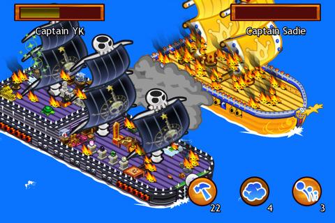 041110-pirate-1.jpg
