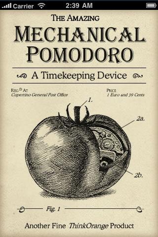 050810-mechanicalpomodoro-4.jpg
