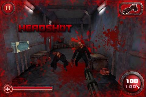 051110-zombie-1.jpg