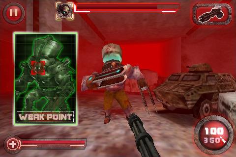 051110-zombie-3.jpg