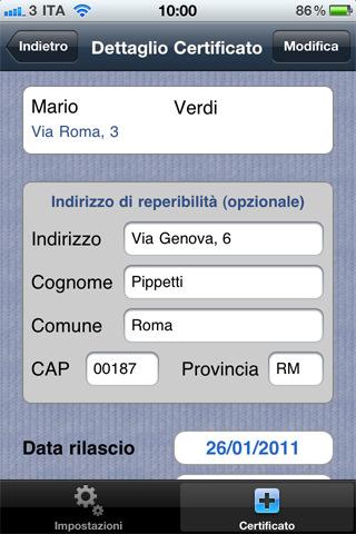 """""""060211-imedcertificati-1.jpg"""