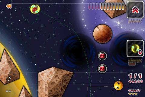 060810-spaceballs-2.jpg