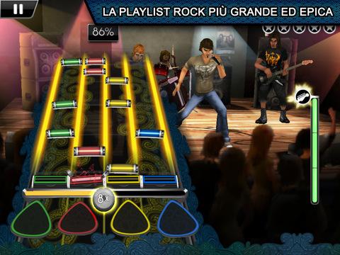 061210-rockband-1.jpg