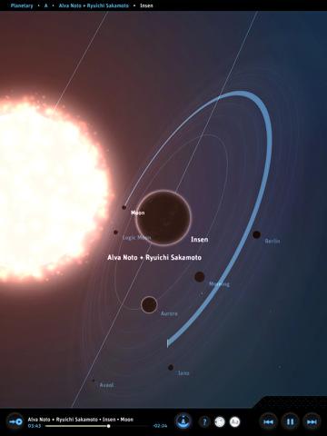 070511-planetary-1.jpg