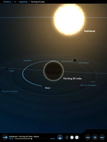 070511-planetary-2.jpg