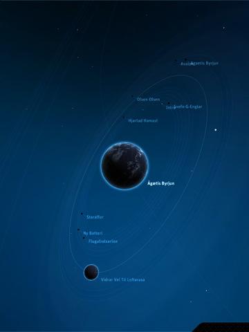 070511-planetary-3.jpg