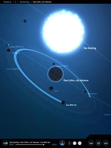 070511-planetary-4.jpg