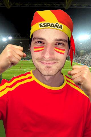 070610-footballmania-01.jpg