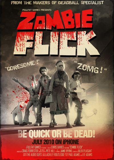 070710-zombieflick-1.jpg