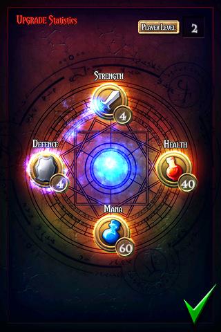 070711-dungeon-2.jpg