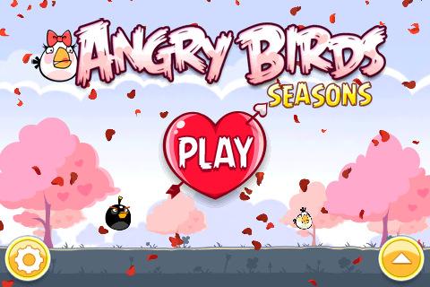 """080211-angrybirds-4.jpg"
