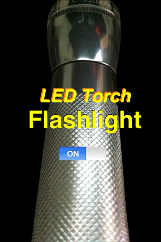 080710-ledflashtorch-2.jpg