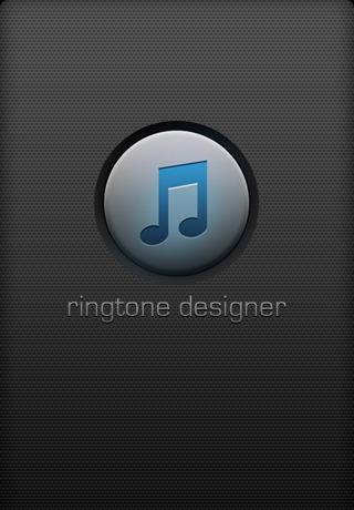 080910-ringtone-1.jpg