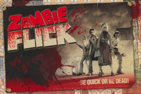 080910-zombie-1.jpg