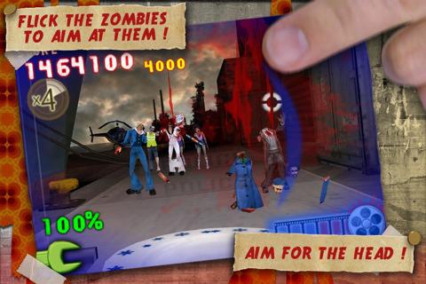 080910-zombie-3.jpg