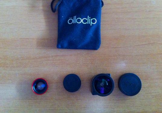 081011-olloclip-7.jpg