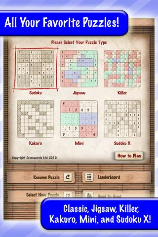 090111-sudoku-1.jpg
