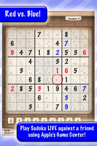 090111-sudoku-2.jpg