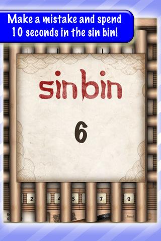 090111-sudoku-3.jpg