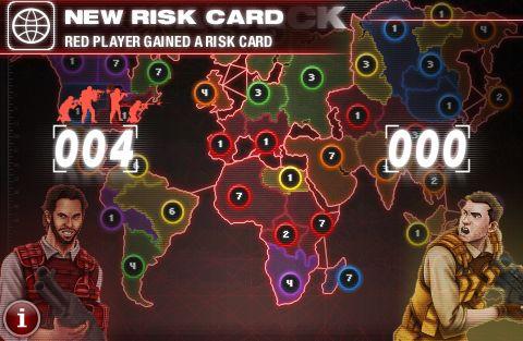090610-risk-01.jpg