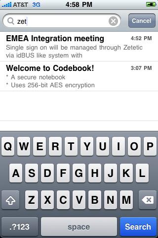 090910-codebook-2.jpg