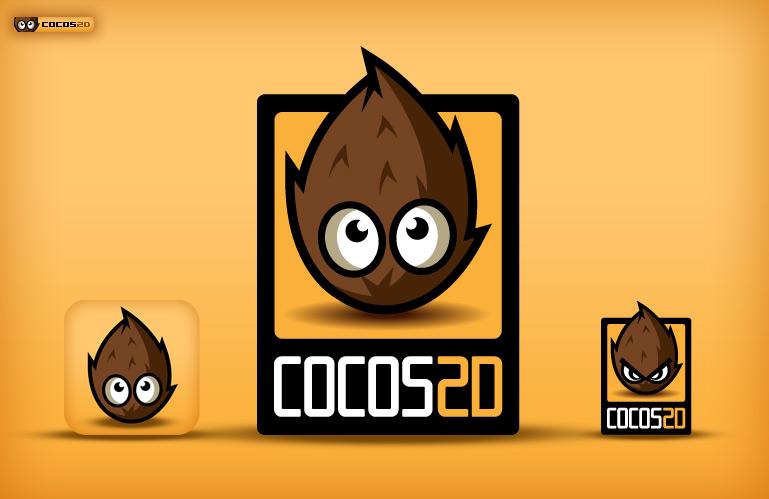 100511-cocos2d-1.jpg