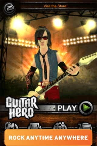100610-guitarhero-1.jpg