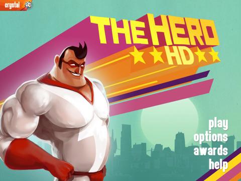 100910-hero-1.jpg