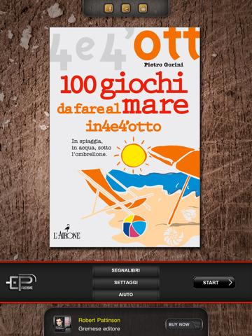 100giochi