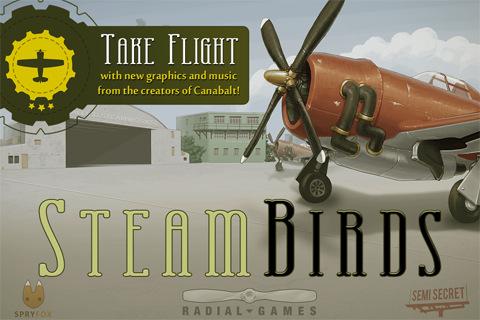 101110-steambirds-1.jpg