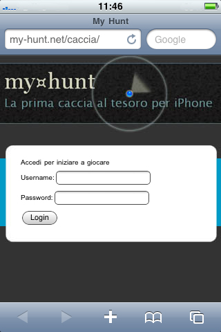 121010-myhunt-1.jpg