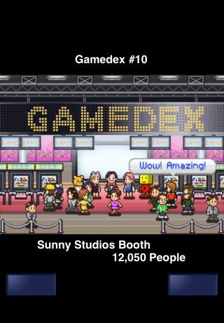 121110-gamedevstory-3.jpg