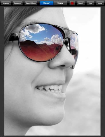 130610--colorsplash-1.jpg