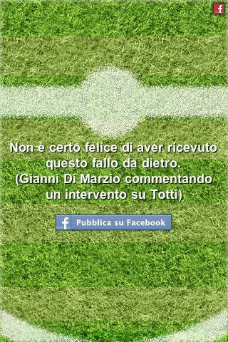 130610-calciomania.jpg